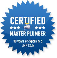 About Leonard 39 S Plumbing Plumbing Services Over 36 Years